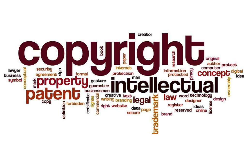 Sabinsa Wins ForsLean® Patent Infringement Suit Against Indfrag Ltd.