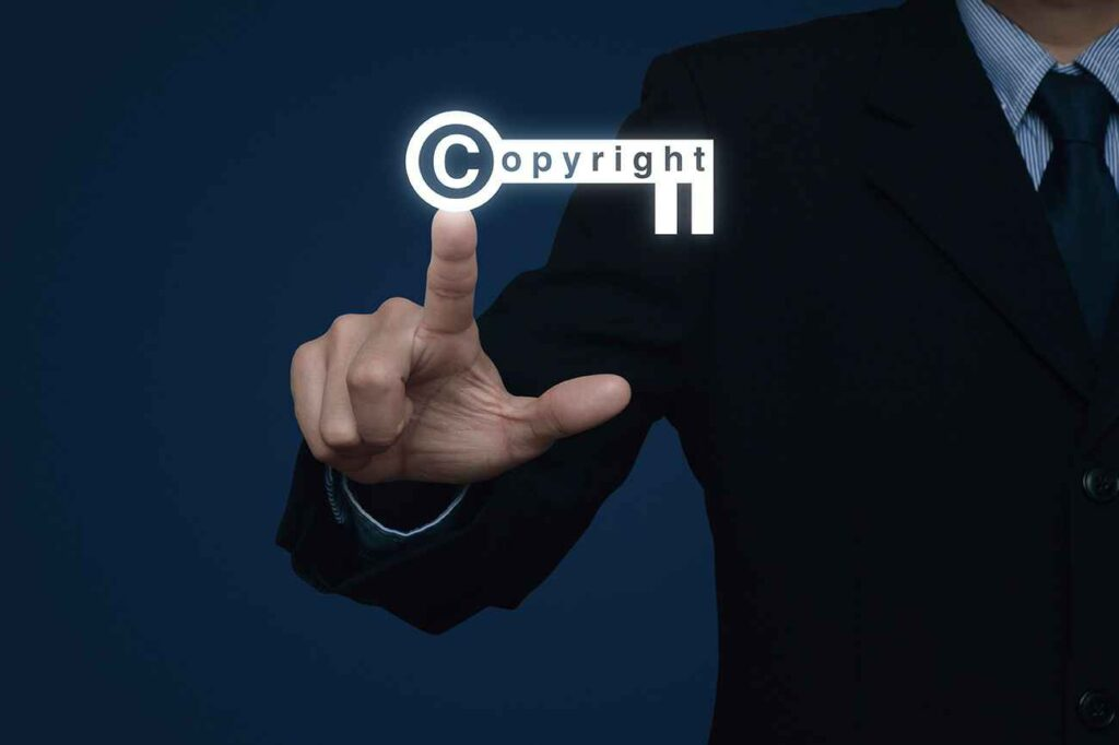 Sabinsa Successfully Defends Patent Infringement Lawsuit Against GCI Nutrients